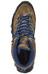 CMP Campagnolo Rigel Mid WP Shoes Men wood